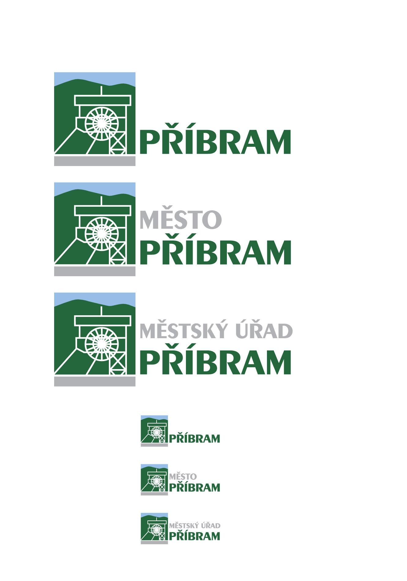 Pribram_logo_vse