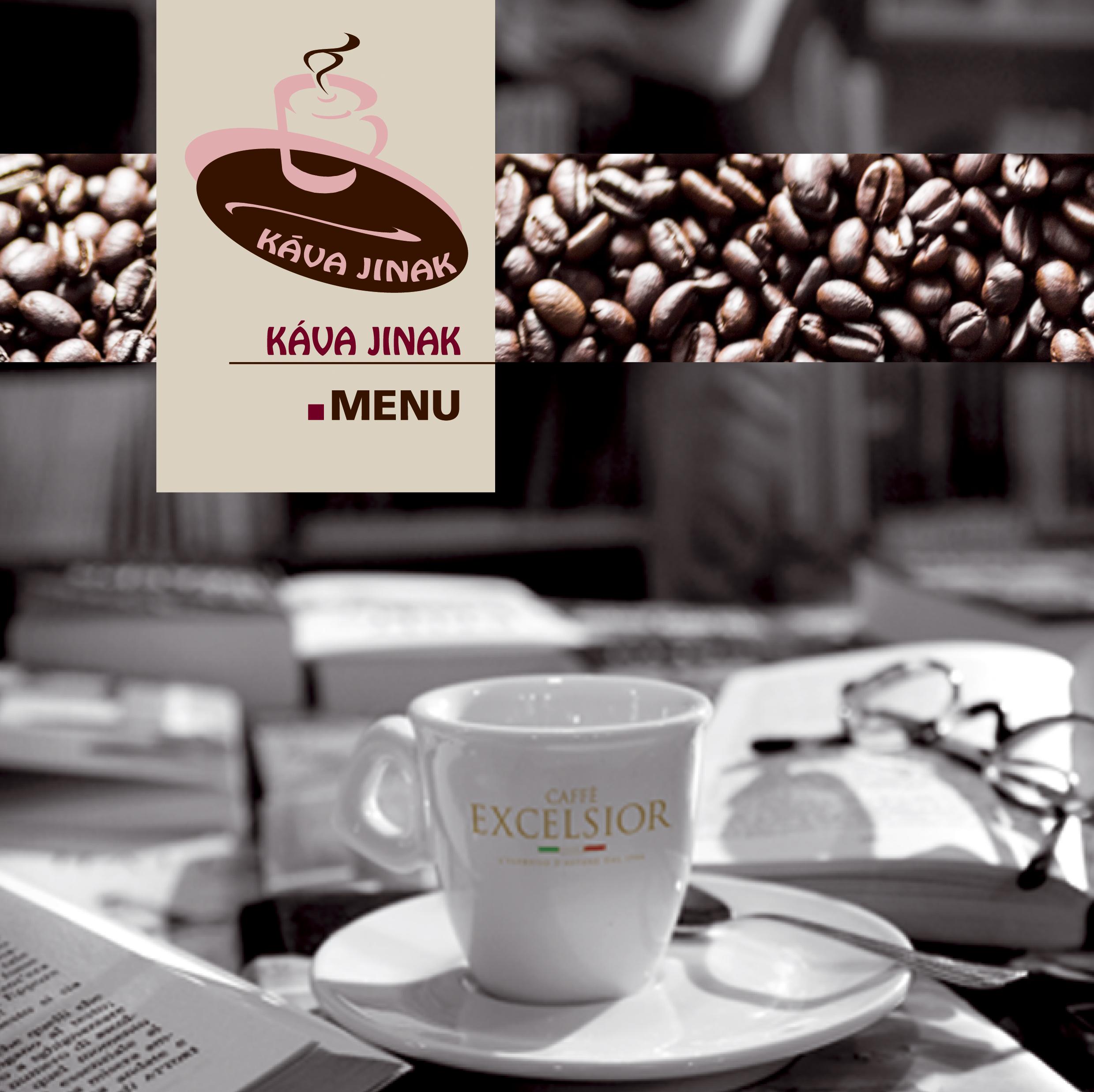 KJ_Jenec_menu_17